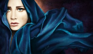 our_lady_of_sorrows_by_wooferduff-d4hjfj9