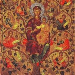 Root_of_Jesse.theotokos
