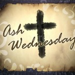 ash-wednesday-scripture-5